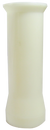 Replacement Tube - Half Dollar
