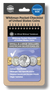 Whitman Pocket Checklist of United States Coins: Dollars & ASE