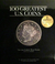 100 Greatest US Coins 5th edition