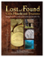 Lost & Found Coin Hoards and Treasures 2nd Edition
