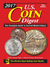 2017 US Coin Digest, 15th Edition