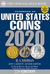 2020 Blue Book, Handbook of US Coins