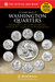 Guide Book Of Washington Quarters, 2nd Edition