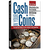 Cash In Your Coins-3rd Edition