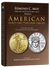 American Gold & Platinum Eagles: A Guide to the U.S. Bullion Programs