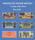 Obsolete Paper Money, A Guide With Prices