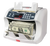 Semacon Bank Grade Currency Counters S-1225