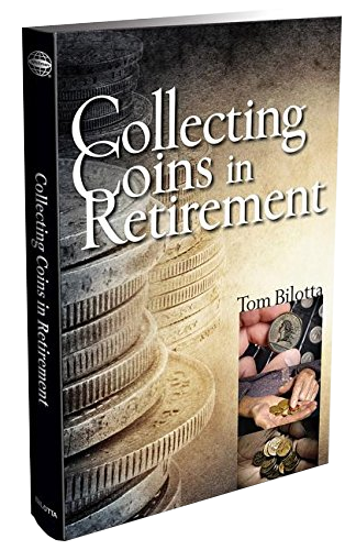 Collecting Coins in Retirement