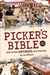 Picker's Bible, 2nd Edition