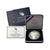 2012-P Star Spangled Banner Commemorative Silver Dollar Proof