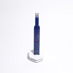 Blue - Rechargeable Lighter (Matte)