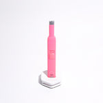 Hi-Pink - USB Rechargeable Lighter (Matte)