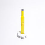 Hi-Yellow - USB Rechargeable Lighter (Matte)