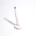 Light Pink - USB Rechargeable Lighter (Matte)