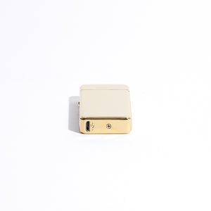 Gold - WDA Lighter (Metallic)