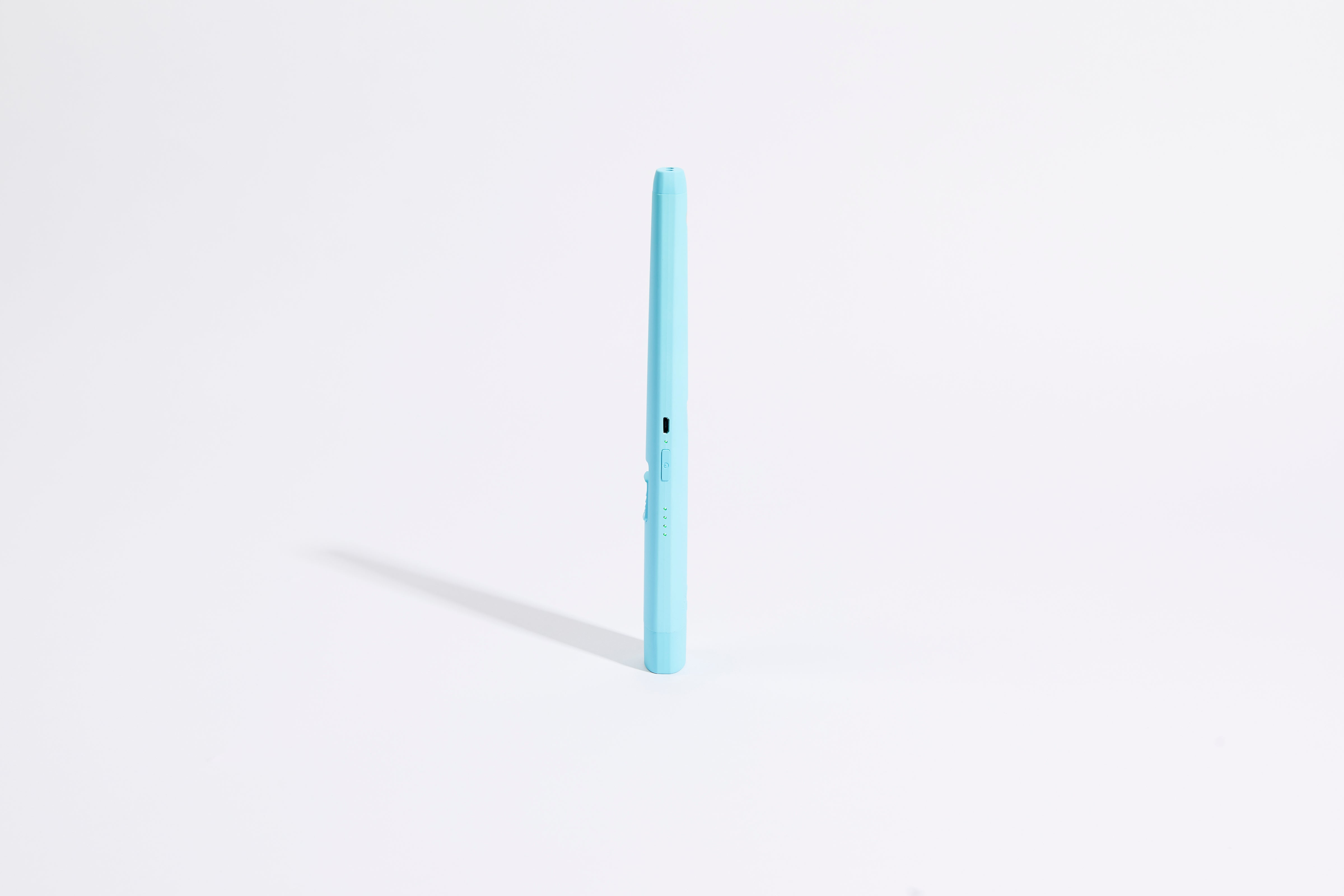 THE MOTLI LIGHT® - SKY BLUE