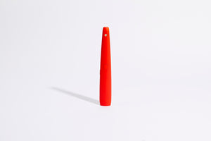 THE MOTLI LIGHT® - RED