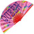 Pride Fans Queen Pride Hand Fan