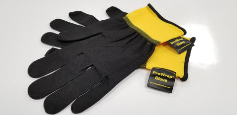 ProWrap™ Gloves - Pair