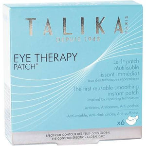 Gel Eye Patches