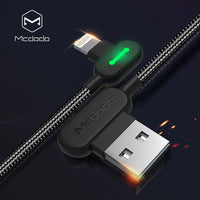 Gadget USB Cable For iPhone Apple X 8 7 6 5 6s plus.  Cable for Fast Charging and Data - Accessory