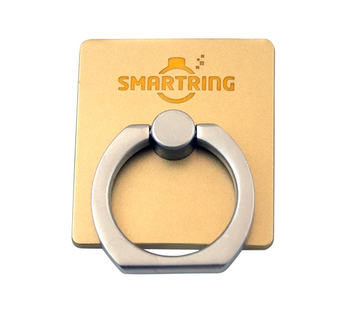 SmartRing Gold