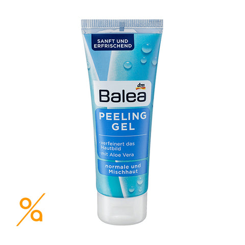 Washing Gel Refreshing 75 ml