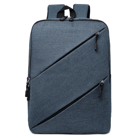 Stylish Business Laptop Backpack