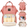 Trendy Mummy Diaper Bag