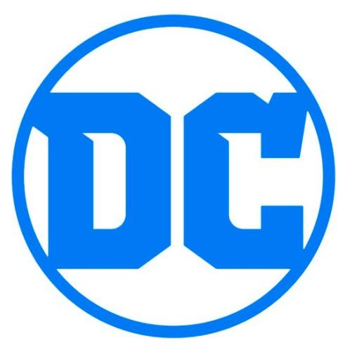 DC comics - DREAM Playhouse