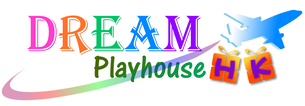 DREAM Playhouse