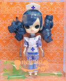 Groove Inc. Little DAL+ LD-501 neiryo girl Fashion doll (Jun Planning Pullip)-DREAM Playhouse