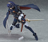 Max Factory Good Smile Company figma 245 Fire Emblem Lucina action figure