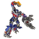 Kaiyodo SCI-FI Revoltech 030 Transformers Optimus Prime Convoy Renewal Package