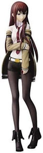 Banpresto SQ 5pb sci-fi adventure STEINS GATE Kurisu Makise PVC figure - DREAM Playhouse