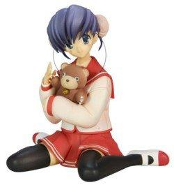 Kotobukiya To Heart 2 Sango Himeyuri 1/8 PVC figure-DREAM Playhouse