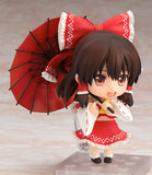 Good Smile Nendoroid 700 Touhou Project Reimu Hakurei 2.0