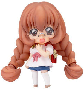 Good Smile Nendoroid 098 Kodomo no Jikan Mimi Usa-DREAM Playhouse