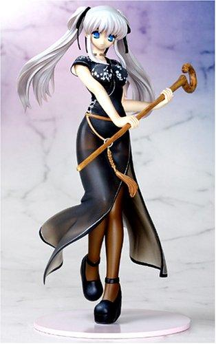 Good Smile Company NEXON Mabinogi Nao 1/8 PVC figure-DREAM Playhouse