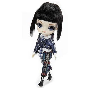 Groove Inc. Little DAL+ LD-508 Janice girl Fashion doll (Jun Planning Pullip)-DREAM Playhouse