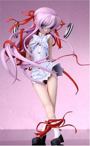 Max Factory Demonbane Al Azif 1/8 PVC Figure-DREAM Playhouse
