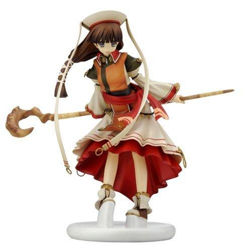 Kotobukiya Tears to Tiara Garland of the Earth Riannon 1/8 PVC figure-DREAM Playhouse