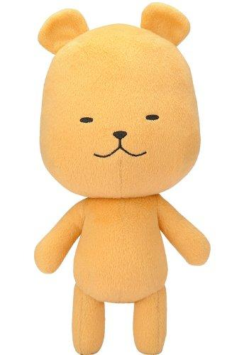 Gift Nendoroid Plushie Minamike Tadaima Fujioka Plushie Stuffed toy (Real Size)-DREAM Playhouse