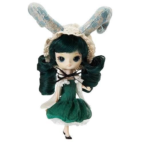 Groove Inc. Little DAL+ LD-512 Capricorunus girl Fashion doll (Jun Planning Pullip)-DREAM Playhouse