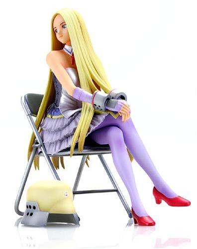 Good Smile Company Genshiken Kujibiki Unbalance Kasukabe Saki 1/8 PVC figure-DREAM Playhouse