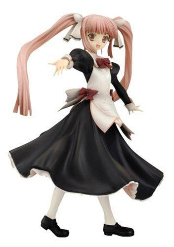 Kotobukiya Tears to Tiara Garland of the Earth Ermin 1/8 PVC figure-DREAM Playhouse