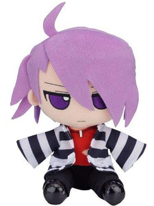 Gift Nendoroid Plushie Lucky Dog 1 Giulio Di Bondone Stuffed toy-DREAM Playhouse