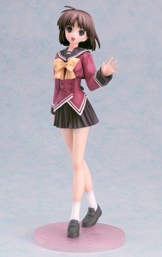 Good Smile Company Boy Meets Girl Shingyouji Kasugano Haruna 1/8 PVC figure-DREAM Playhouse