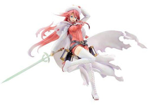 Alter Summon Night Aty Alter Ver. 1/7 PVC figure-DREAM Playhouse