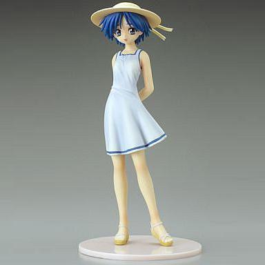 Kotobukiya To Heart Aoi Matsubara Casual Wear 1/8 PVC figure-DREAM Playhouse